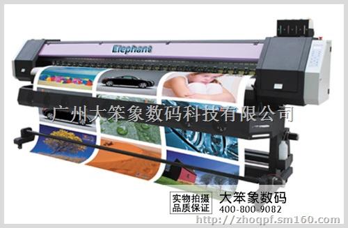 【进口写真机】其他商务服务批发价格,厂家,图片,采购