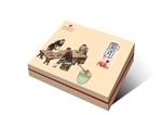 海南莲纸箱厂 订做包装盒 海南手提纸袋 厂家直销
