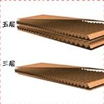 5层加硬优质纸箱批发定做,厂价直销中山地区