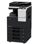 昆山柯美C226彩色打印机租赁免费送货安装