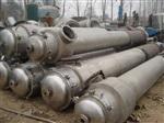 二手五效蒸發器二手五效蒸發器價格二手五效蒸發器