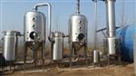 二手双效蒸发器二手双效蒸发器价格二手双效蒸发器