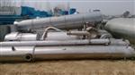 二手多效蒸發器二手多效蒸發器價格二手多效蒸發器