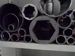 耐磨鋼板耐磨鋼管耐磨圓鋼價格