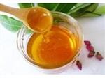 大連蜂蜜進口報關大連蜂蜜進口清關蜂蜜進口報關資