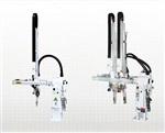 黑龙江组装机械手翔伟机械手(在线咨询)组装机械手厂