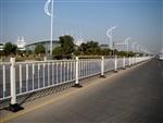 云浮市政栅栏的尺寸 惠州旅游区欧式护栏 锌钢U型管