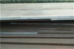 nm360耐磨板山东民心耐磨板nm360耐磨板