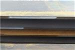 山東民心耐磨板,nm360耐磨板,nm360耐磨板