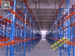 仓储货货重型货架仓储货架定制科瑞森货架厂
