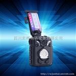 成都执法记录仪DSJ-N4