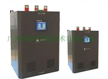 SJD-LD-100智能路灯节电器