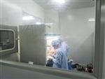 深圳市室內環境檢測中心,深圳市室內環境檢測治理