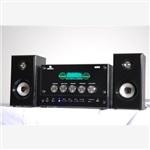供应宿迁家庭影院设备专业音响设备系统价格专业音响