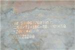 nm450耐磨板山东民心耐磨板nm450耐磨板价格