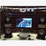 供应扬州家庭影院设备家庭影院系统价格3D家庭影院