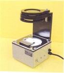 玻璃药瓶、透镜应力仪S-70