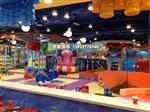 非帆游乐直销室内儿童乐园淘气堡免费设计上门安装