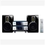 供应南通家庭影院/私人影院设计安装公司专业音响设备