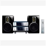 供应无锡酷听音响设备专业音响设备销售公司-欢迎光临