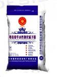 许昌塑料编织袋厂