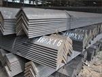 Q235NH耐候角钢Q345NH耐候钢角铁