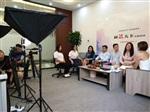 深圳宣传片专题片拍摄、中汉传媒、企业宣传片专题片