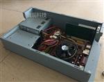 京瓷3650工程復印機激光藍圖機服務器