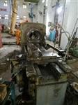 修复印刷机滚筒、印刷机滚筒轴瓦修复、印刷机轴头修复