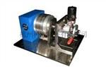 厂家供应科迪科技雨刮器电机性能测试系统