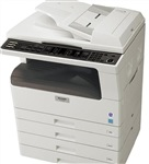 順義打印機維修 順義辦公耗材配送硒鼓墨盒辦公紙