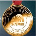 銀幣訂做銀制擺件大川金銀紀念章