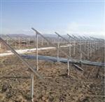 光伏支架安装、太阳能光伏支架安装、光伏支架安装价格