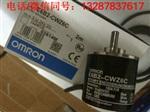 针织机专?#38376;纺?#40857;编码器价格优惠