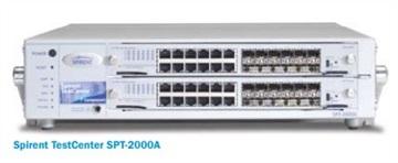 專業維修 TestCenter SPT-2000A