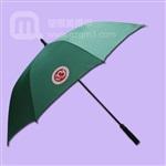 广州雨伞厂生产-好心茂名 广州直杆伞厂 广州帐