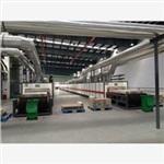清樹科技脫硝催化劑催化劑設備廠家專業定做老牌企業