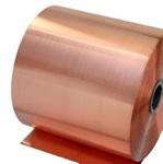 紫铜带,各种规格现货直销,超薄紫铜带,紫铜箔