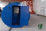 厂家直销小型生活废水处理设备,地埋装置