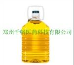 食用油食品生产许可技术咨询