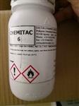 AEM、ACM用胶粘剂Chemitac 6广东代理