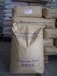 SP-1068增粘树脂广东经销售、胶管增粘树脂