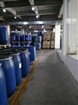 广东矽膠自潤滑油LUB-25575经销商