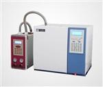 食用油中反式脂肪酸含量测定气相色谱仪
