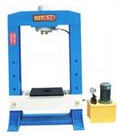 電動液壓壓力機大型龍門式壓力機,電動液壓沖壓機