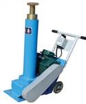 电动顶高机(单柱/双柱)单柱电动顶高机 双柱顶高机
