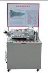 自动变速器实训台(气动)汽车维修实训设备
