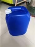 销售双-g-(三乙氧基硅)丙基-四硫化物 SI