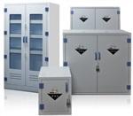 強酸柜PP柜生產商-南昌杭州南京上海