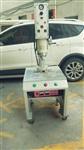 供应二手三源超声波熔接机SY-2020W